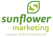 Sunflower marketing