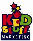 kisd stuff marketing