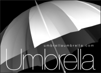 logo-umbrella